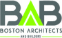 Boston Architects and Builders, Inc