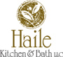 Haile Kitchen & Bath LLC