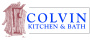 Colvin Kitchen & Bath