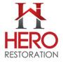 Hero Restoration
