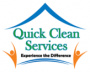 Quick Clean Services, LLC