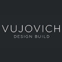 Vujovich Design Build
