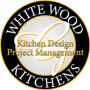 White Wood Kitchens, Award Winning Kitchen Bath Remodeling, Cape Cod