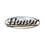 Honor Plus Carpet Cleaning