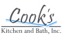 Cook's Kitchen and Bath, Inc.