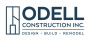 Odell Construction Inc.