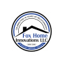 Fox Home Innovations,LLC