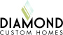 Diamond Custom Homes