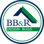 BB&R Design-Build