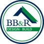 Barnes Building & Remodeling
