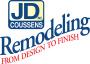 J D Coussens Inc