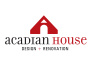 Acadian House Design and Renovation
