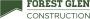 Forest Glen Construction Company