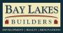 Bay Lakes Builders