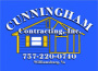 Cunningham Contracting, Inc.