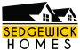 Sedgewick Homes LLC