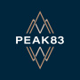 Peak 83