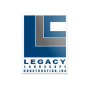 Legacy Landscape Construction