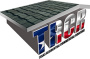 Texas Residential and Commercial Roofing