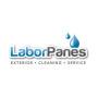 Labor Panes Lake Norman