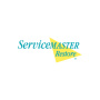 ServiceMaster Cleaning And Restoration