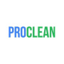 Proclean Air Duct & Carpet Cleaning