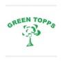 GreenTopps