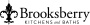 Brooksberry Kitchens and Baths
