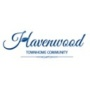 Havenwood Townhomes