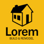 Lorem Build & Remodel