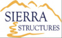 Sierra Structures Inc.