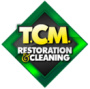 TCM Restoration and Cleaning
