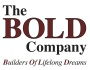 The BOLD Company