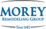 Morey Remodeling Group