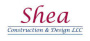 Shea Construction & Design