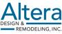 Altera Design & Remodeling, Inc
