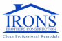 Irons Brothers Construction