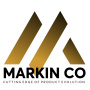 Markin Co.