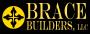 Brace Builders, LLC.