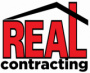 Real Contracting