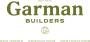 Garman Builders
