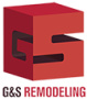 G & S Remodeling Services
