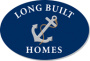 Long Built Homes, Inc.