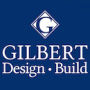 Gilbert Design Build