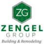 Zengel Remodeling Group