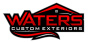 Waters Custom Exteriors