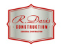 R. Davis Construction (Omaha)