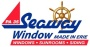 Seaway Window