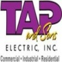 Tap and Sons Electric Inc
