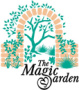 The Magic Garden Nursery and Landscape